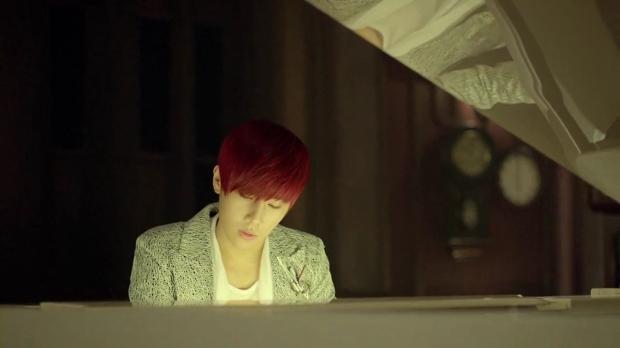 KimSungKyu-Another-me-Teaser-%28Piano-Ver-%29%5Bwww.savevid.com%5D.mp4_000005088